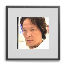Dave Lim