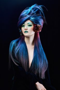 top 10 salon plus peacock-min
